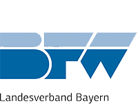bwf bavarian association